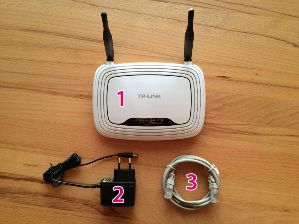 841er-und-kabel