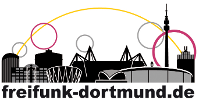 Freifunk Dortmund